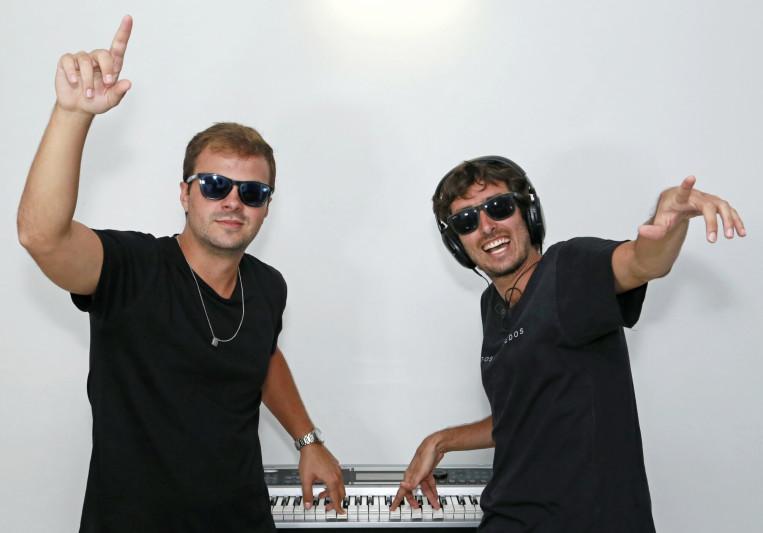 Rafael Azevedo on SoundBetter