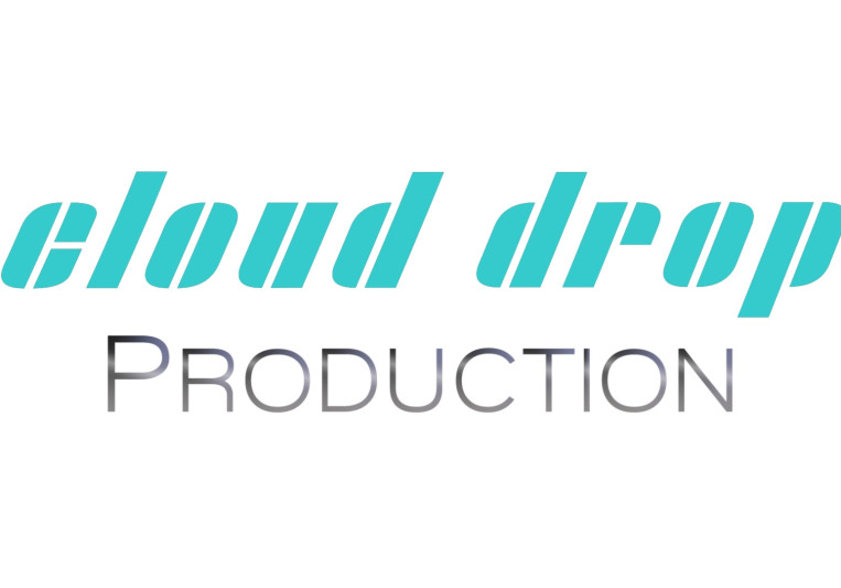 Clouddrop Production on SoundBetter