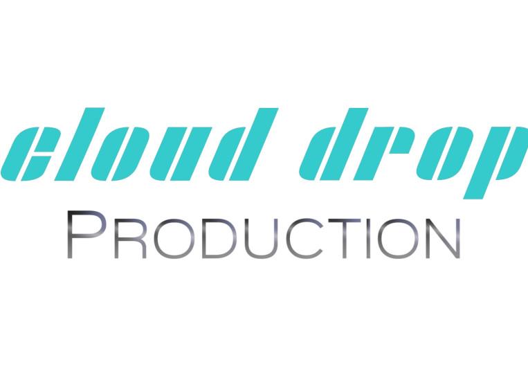 Clouddrop Production on SoundBetter