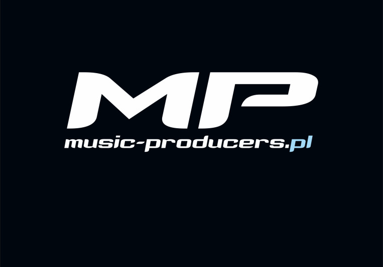 music-producers.pl on SoundBetter