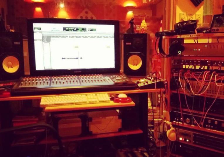 Jaff Romero (Willyah) on SoundBetter