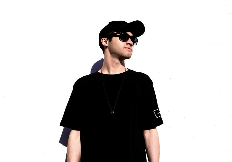 Andrew Marks on SoundBetter