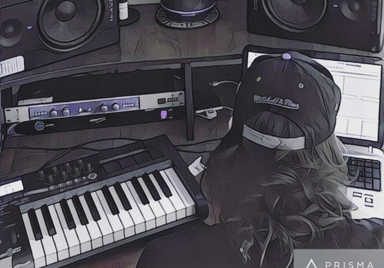 CrayBeats on SoundBetter
