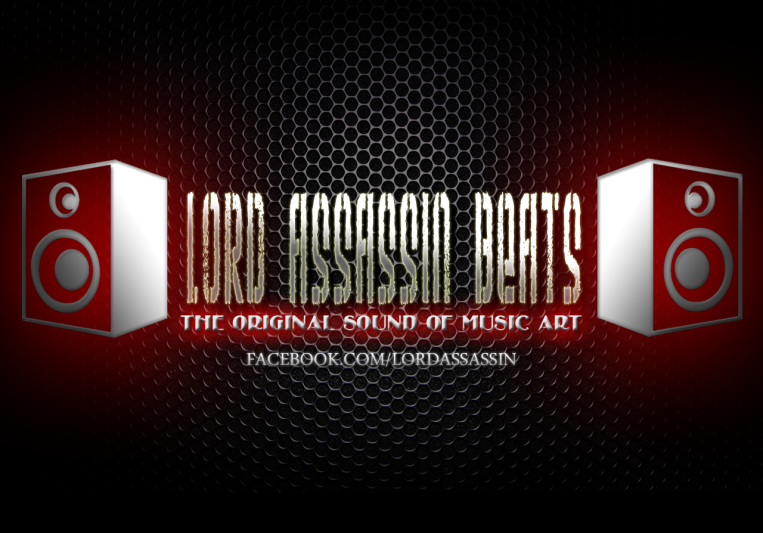 Lord Assassin on SoundBetter