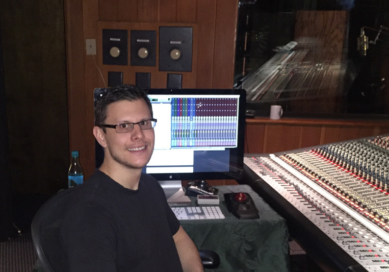 RLS Studios on SoundBetter