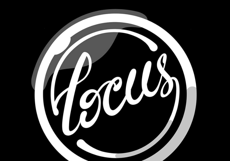 Locus on SoundBetter