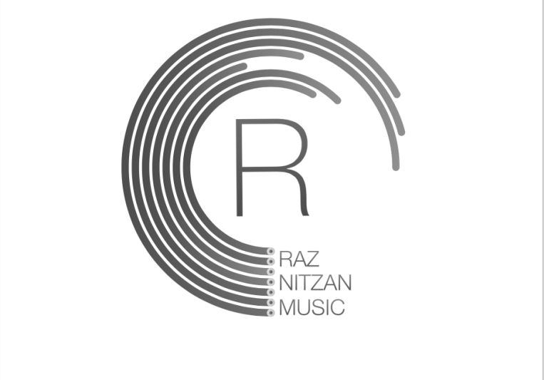 RazNitzan on SoundBetter