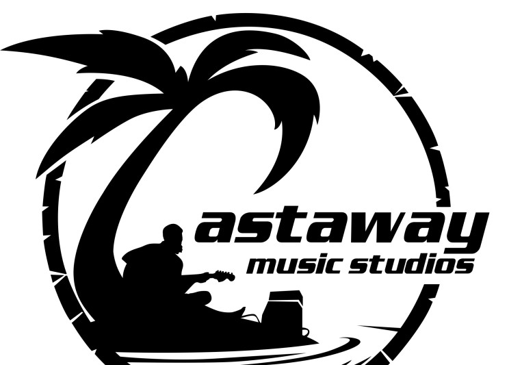 Castaway Music Studios on SoundBetter