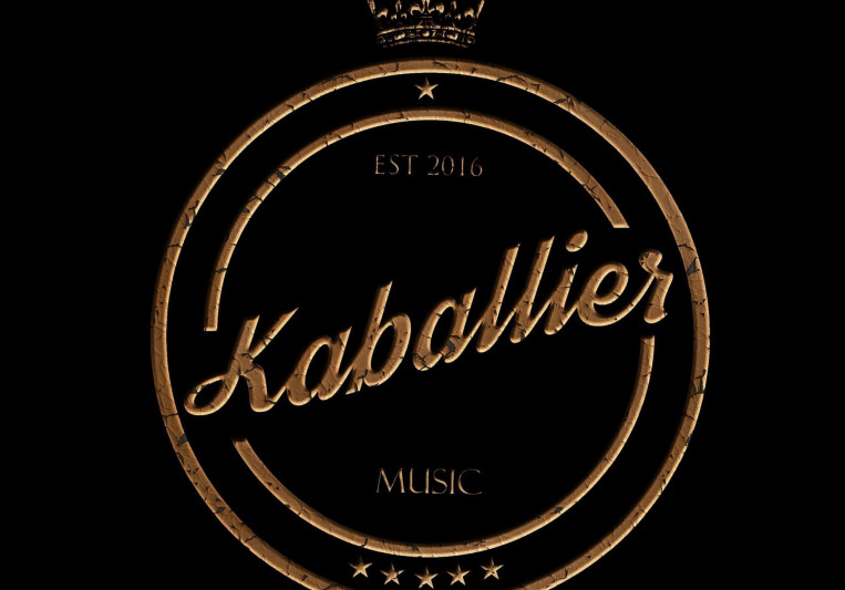 Kaballier Music on SoundBetter