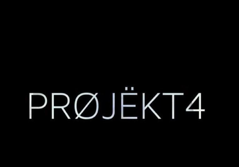 PROJEKT 4 on SoundBetter
