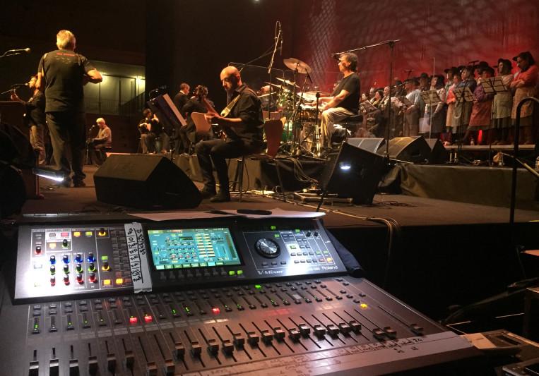 Pedro Nuno on SoundBetter