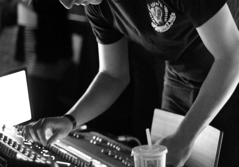 Brendan Kennedy on SoundBetter
