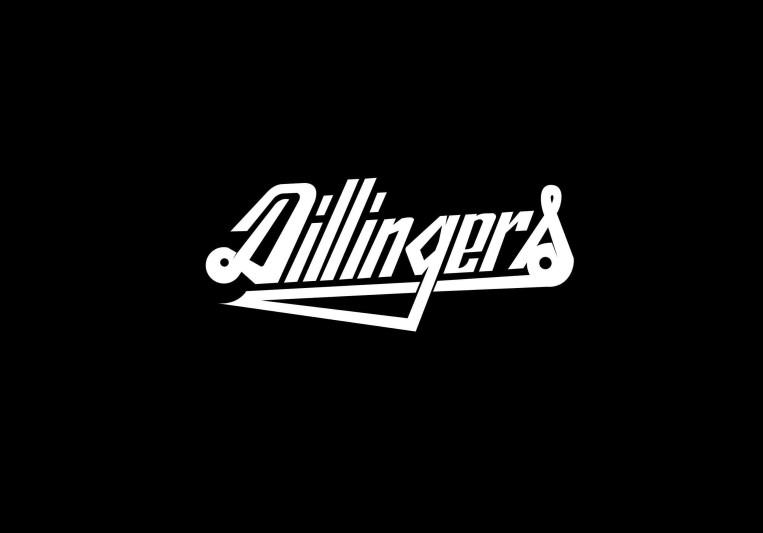 Dillingers D. on SoundBetter