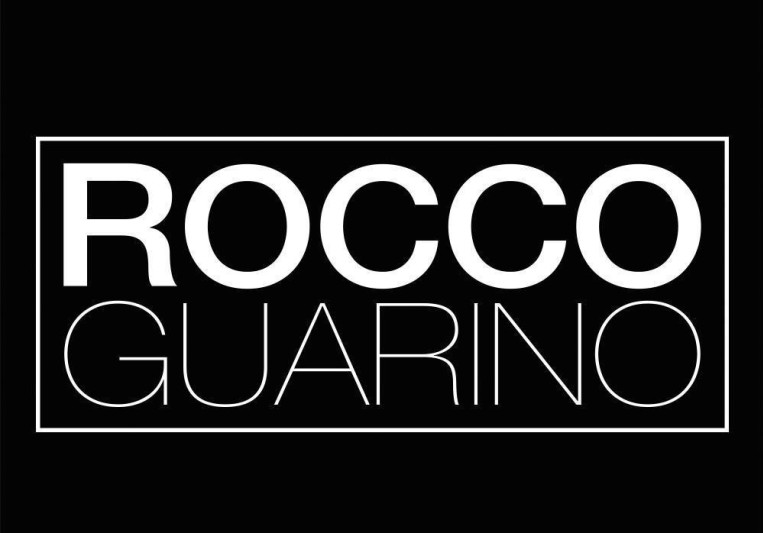 Rocco Guarino on SoundBetter