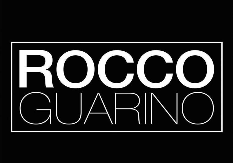 Rocco Guarino on SoundBetter