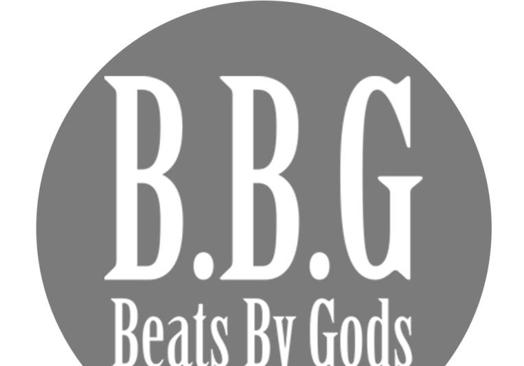 Beats By Gods on SoundBetter