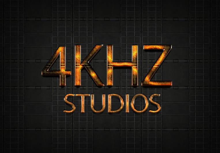 4Khz Studios on SoundBetter