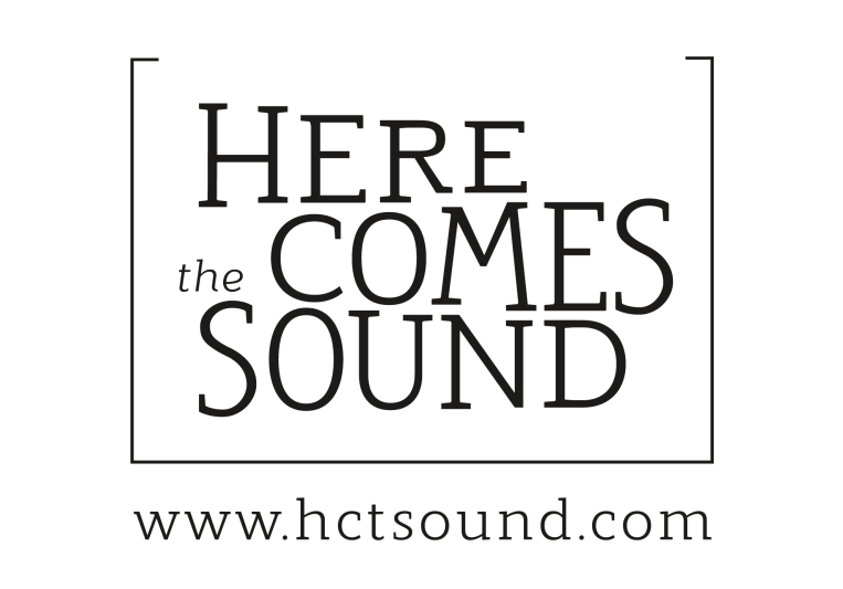 HCTSound(Here Comes The Sound) on SoundBetter