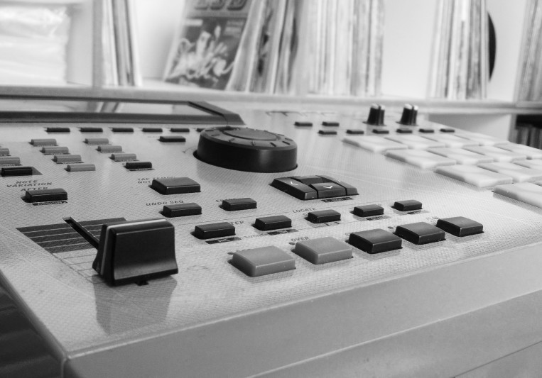 Caio Formiga on SoundBetter
