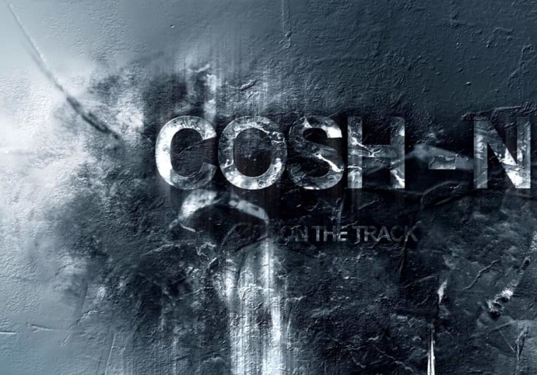 Cosh-N Beatz on SoundBetter