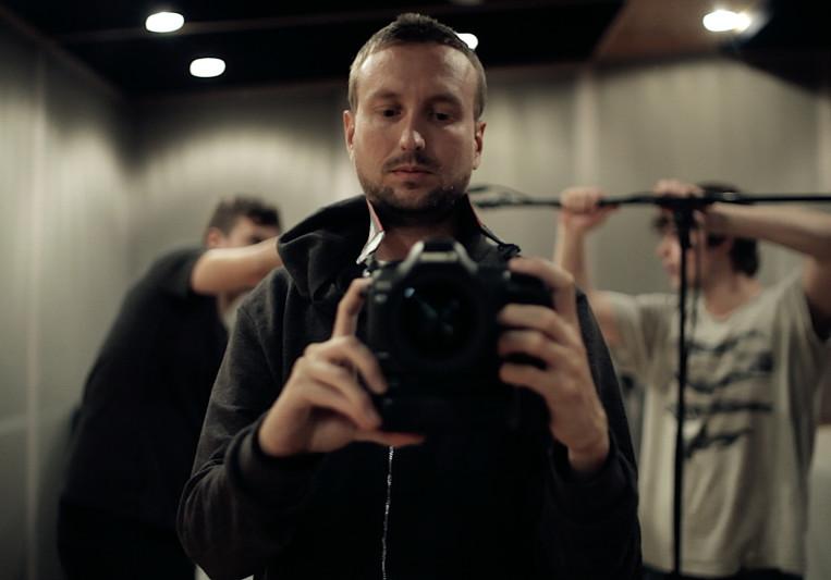 Christian L. on SoundBetter