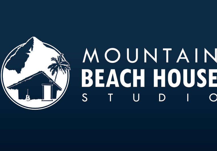 Mountain Beach House Studio on SoundBetter