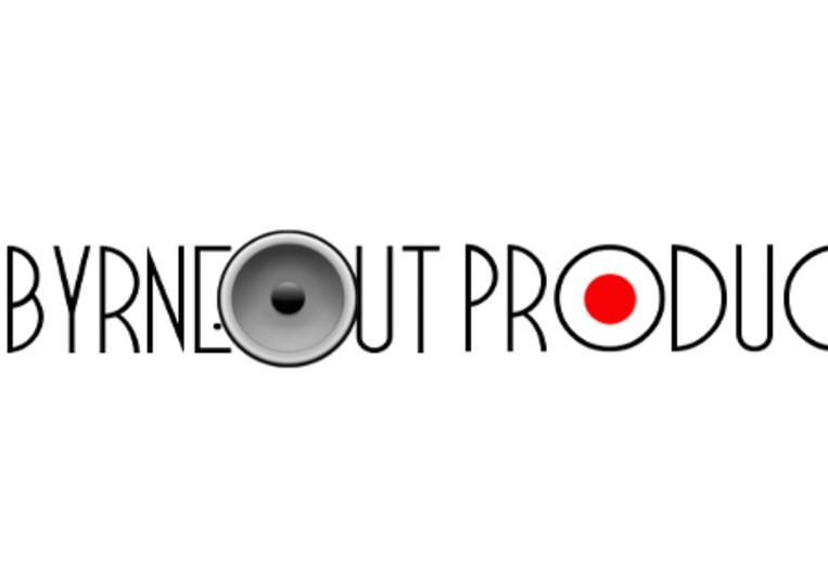 ByrneOut Productions on SoundBetter