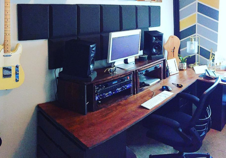 Permanent Youth Recording Co. on SoundBetter