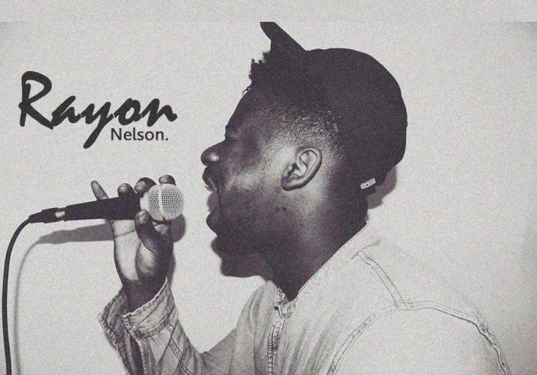 Rayon Nelson on SoundBetter