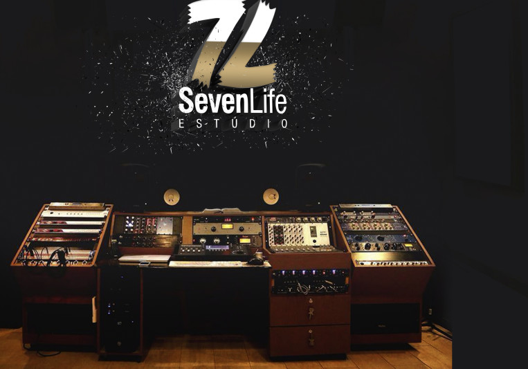 SevenLife Studio on SoundBetter