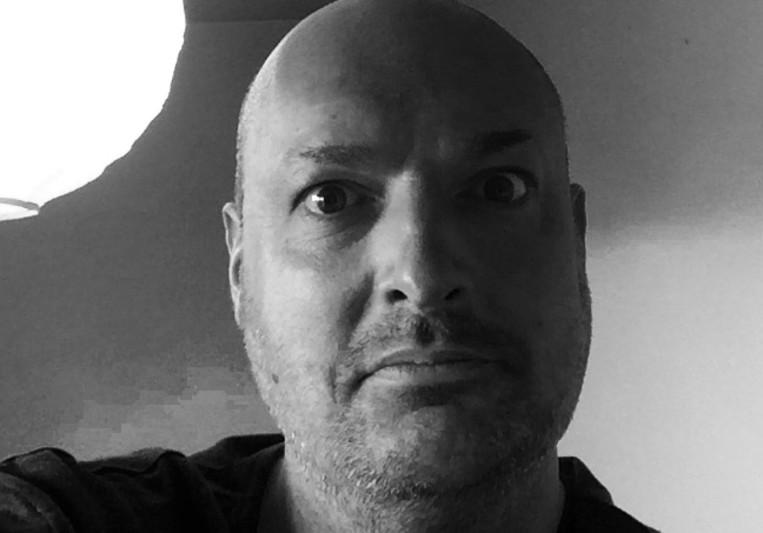 RICHARD P. on SoundBetter