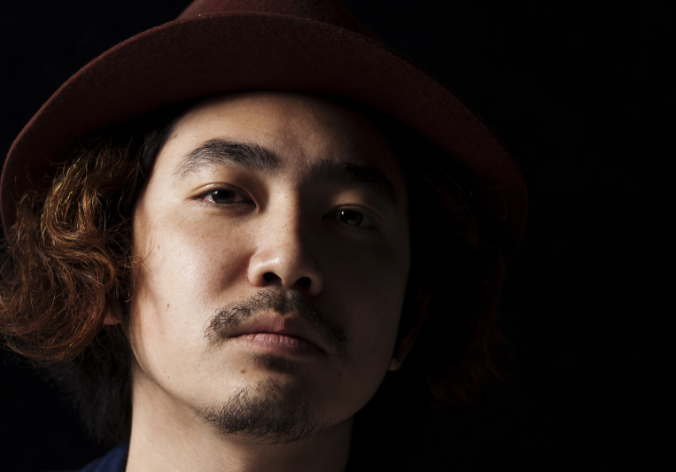 To-ki (Tokikazu Uema) on SoundBetter