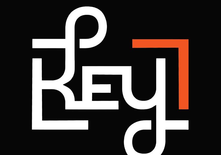 Key 7. on SoundBetter