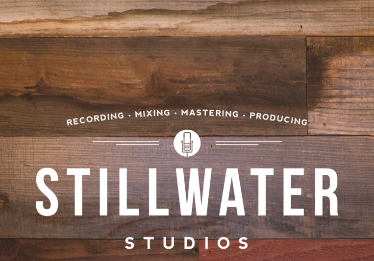Stillwater Studios on SoundBetter