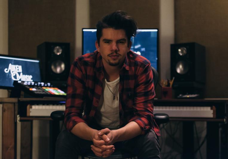 Aiken Music on SoundBetter