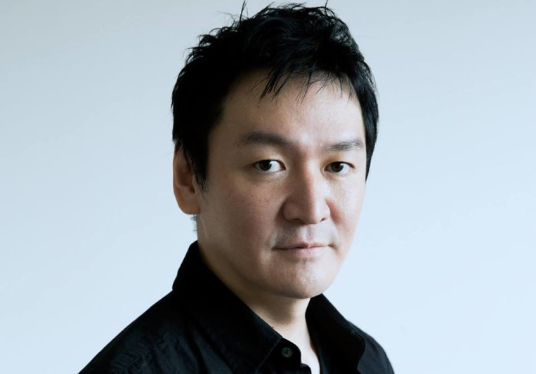 Taro F. on SoundBetter