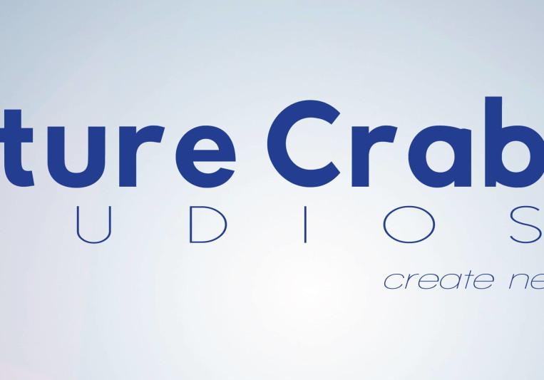 Future Crab Studios on SoundBetter
