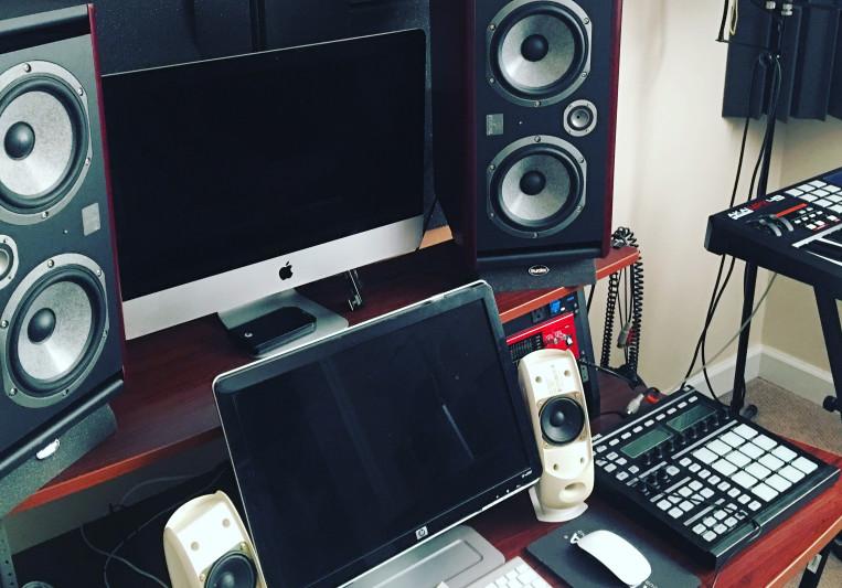 daBeastProd. on SoundBetter