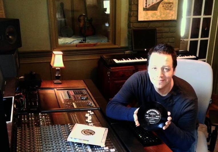 Jonah Brockman on SoundBetter