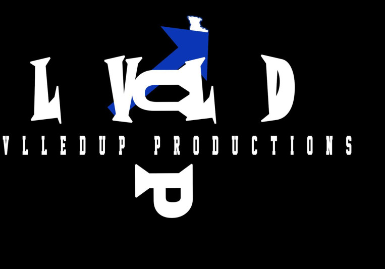 LevlledUp Productions on SoundBetter