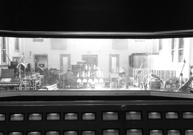 Matt Legge on SoundBetter