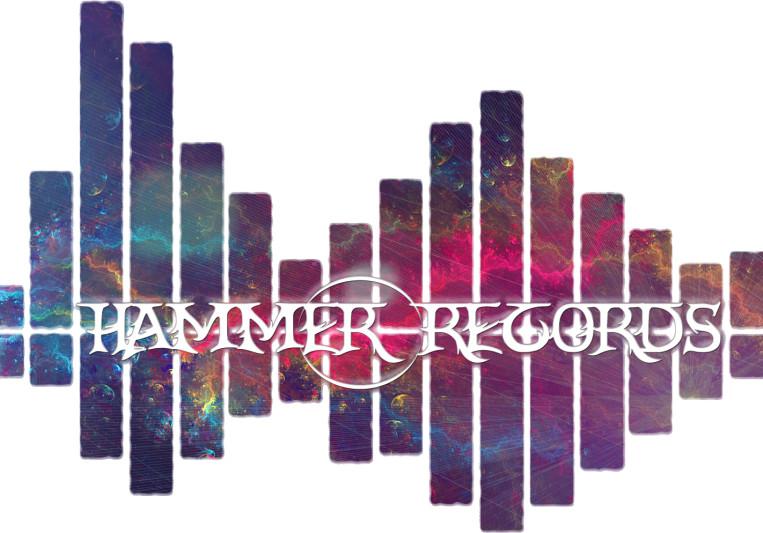 Hammer Records on SoundBetter