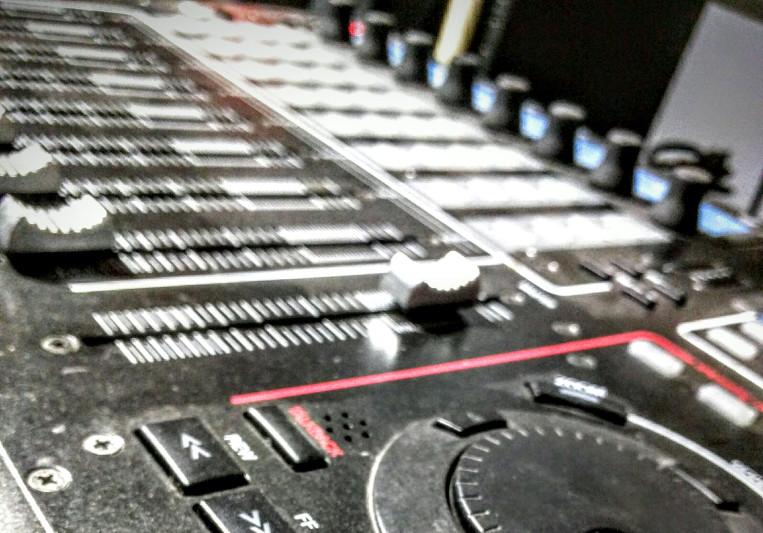 Cherlin C. on SoundBetter