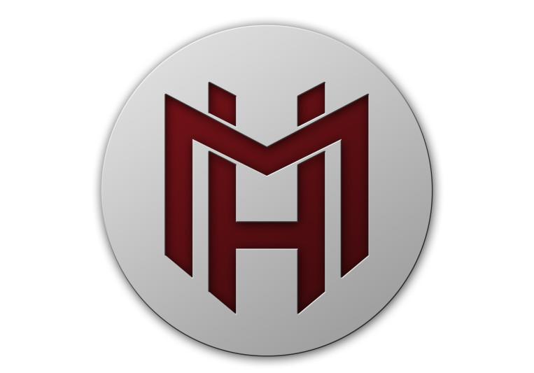 MattRyanHunter on SoundBetter