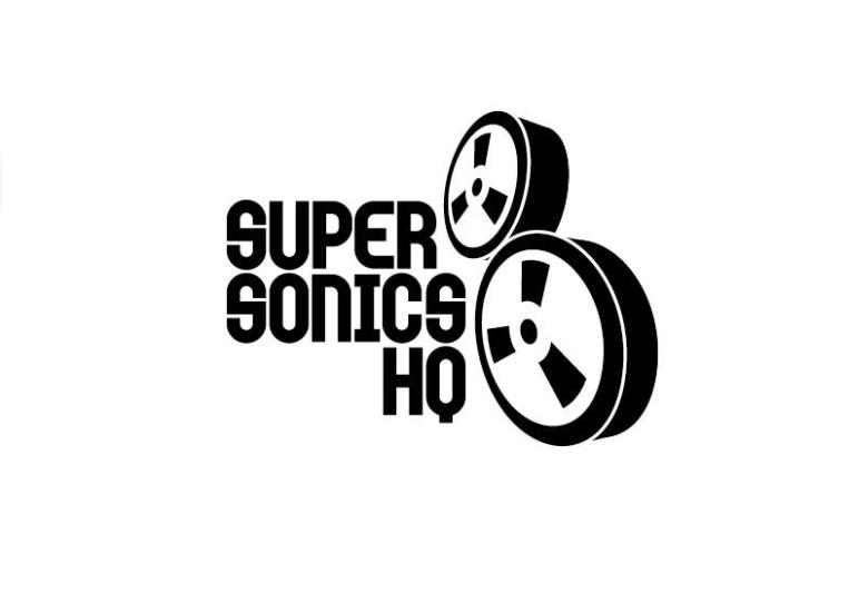 Super Sonics HQ on SoundBetter