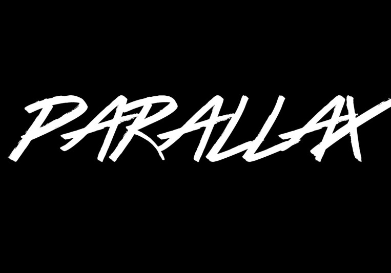 Parallax on SoundBetter