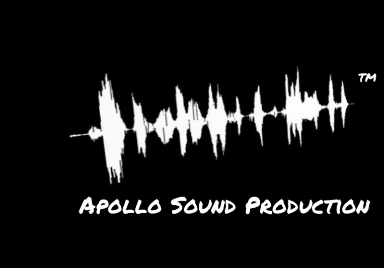 Apollo Sound Production on SoundBetter