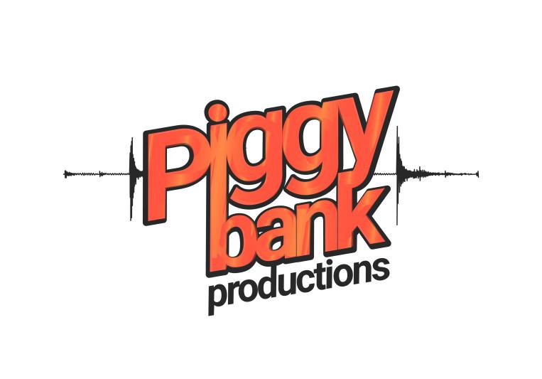 Piggy Bank Productions on SoundBetter