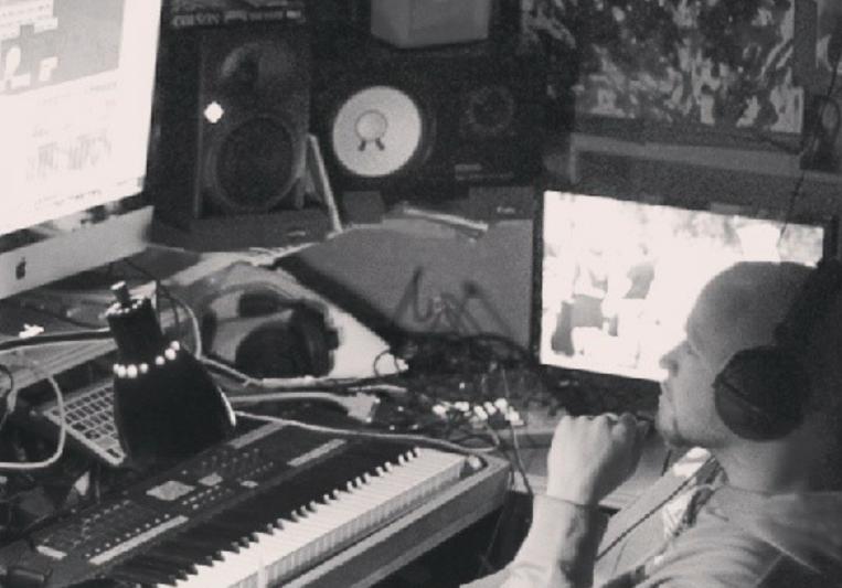 the 17th Studios on SoundBetter