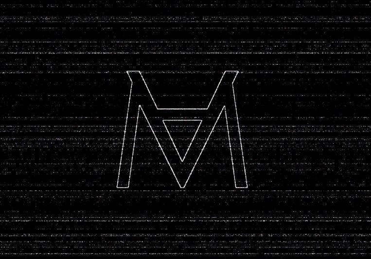 myda on SoundBetter